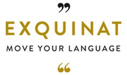 Exquinat Logo
